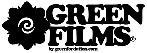Logo Green Films
